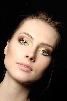 The Best Summer Makeup Looks