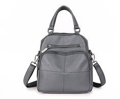 Cheap brand shoulder bag, Buy Quality fashion shoulder bags directly from China messenger shoulder bag Suppliers: Cloth Shake Brand Summer New Fashion Soft PU Microfiber Synthetic Leather Women Handbag Messenger Shoulder Bags Solid Daily Bag Adolescents, Women's Bags, Casual Bags, Vintage Handbags, School Bags, Fashion Handbags, Cross Body Handbags, Luggage Bags, Leather Handbags