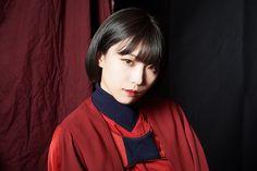 EMPiREの強烈サウンド炸裂「HON-NO」と初の外部プロデューサーとしてSeihoを迎えたダンスチューン「IZA!!」、2曲の新しい武器を手に入れたEMPiREの現在地 - 音楽ナタリー 特集・インタビュー