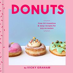 175 Best Babycakes Cake Pop Maker Recipes Epub Download