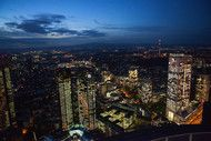 German Investor Confidence Rises for a Fourth Month