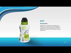 Video de productos NEO VITA CAP. 2