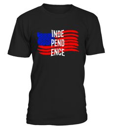 American Flag T-Shirt Patriotic For Day Independence  niece#tshirt#tee#gift#holiday#art#design#designer#tshirtformen#tshirtforwomen#besttshirt#funnytshirt#age#name#october#november#december#happy#grandparent#blackFriday#family#thanksgiving#birthday#image#photo#ideas#sweetshirt#bestfriend#nurse#winter#america#american#lovely#unisex#sexy#veteran#cooldesign#mug#mugs#awesome#holiday#season#cuteshirt
