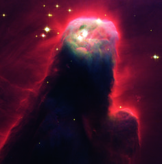 13 Mesmerizing Photos That Will Make You Re-Evaluate Your Place In The Universe