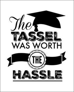 picture about Free Graduation Printable called Cost-free Commencement Printables