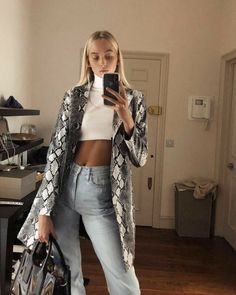 how to style outfits Fashion Killa, Look Fashion, Fashion Beauty, Winter Fashion, Fashion Outfits, Fashion Trends, Fashion Mode, Womens Fashion, Casual Outfits