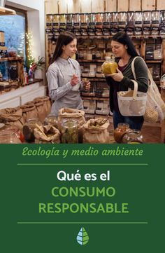 Gaia, Zero Waste, Recycling, Target, Stickers, Environmental Education, Sustainable Living, Sustainable Living, Supermarket Design