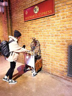 Visit London, UK. what to do. Bucketlist London