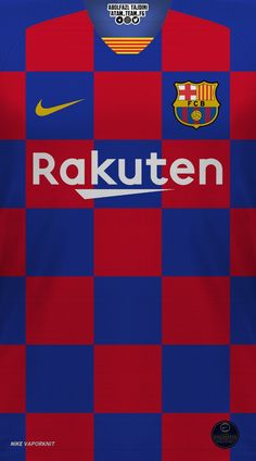 Fcb Wallpapers, Fc Barcelona Wallpapers, Lionel Messi Wallpapers, Nike Football Kits, Fifa Football, Soccer Kits, Spain Football, Barcelona Football, Barcelona Third Kit