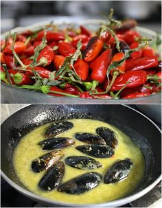 Seven Fishes, Keto, Vegetables, Cooking, Recipes, Greek, Food, Entertaining, Diy
