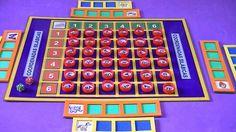 jogos de alfabetização confeccionados - Pesquisa Google