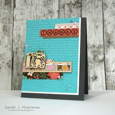 My Impressions: Simon Says Stamp February Card Kit Reveal & GIVEAWAY!