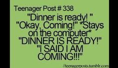 OMFG I do this all the time!!