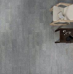 #Keope #Percorsi Smart Pietra Bagnolo Strukturiert 60x60 cm S601 | #Feinsteinzeug #Steinoptik #60x60 | im Angebot auf #bad39.de 42 Euro/qm | #Fliesen #Keramik #Boden #Badezimmer #Küche #Outdoor