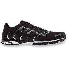 Inov8 Unisex F-Lite 252 Cross-Training Shoes