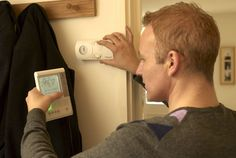 ARTICLE: SCOTLAND - Smart meters will lead to standard tariffs being increased to incentivise consumers to change  http://www.heraldscotland.com/opinion/14462702.Smart_meters_will_lead_to_standard_tariffs_being_increased_to_incentivise_consumers_to_change/