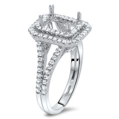 New Diamore Diamonds Dallas Fine Jewelry in Dallas Texas at Diamore Diamonds Diamond Engagement RingsDiamond RingsWholesale