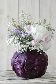 Resultado de imagem para fresh flowers arrangements ideas