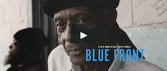 Short documentary about Jimmy 'Duck' Holmes, a Blues Musician and owner of Blue Front Cafe located in Bentonia, Mississippi.  Follow Jimmy on: facebook.com/bluefrontrecords