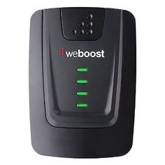 WILSON WEBOOST HOME 4G 470101 DESKTOP CELL PHONE BOOSTER  #What #Special #Keeping