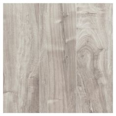 Silver Maple Smooth Beveled Laminate - 12mm - 100130236 | Floor and Decor
