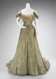 gibson girl dress | plan my vision for the dress is a bodice based loosely on this dress