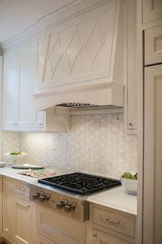 1000 Images About Caesarstone Kitchens On Pinterest In