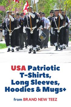 Be true to your Red White & Blue and wear this with pride! Whether you're #Army, #Marines, #Navy or #Air Force, #Veteran or proud #American citizen; show how you feel with these patriotic themes that's perfect for you and as a gift too.  veteran, veterans, united states, patriotism, country, patriot, america, united states of america, american, usa, patriotic, army, soldier, military, vet, patriotic american, slogan, sayings, motivation, pride, proud Veterans United, Navy Marine, Army Soldier, Be True To Yourself, Red White Blue, Marines, Martial Arts, Slogan, Cat Lovers