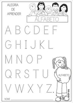 Apple Fill in the Missing Letters Alphabet worksheets