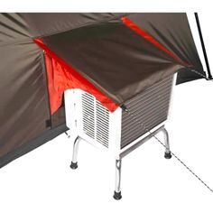 13 Mejores Im 225 Genes De Camping Out Tent Camping Camping