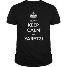 Cool YARETZI Shirts