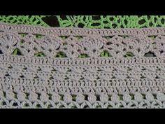 Er was eens deel 3 Blanket, Crochet, Youtube, Crochet Hooks, Blankets, Crocheting, Carpet, Thread Crochet, Hooks