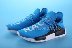 http://www.japanjordan.com/adidas-nmd-human-race-青.html #ADIDAS NMD HUMAN RACE 青Only¥13,142 ¥44,682 Free Shipping!