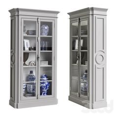 Eichholtz Cabinet Icone109891