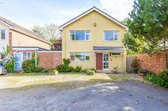 Brix and Mortimer | Estate Agents Cheltenham | ☎ 01242 898 746
