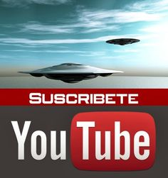 Suscribete a nuestro Canal de Youtube https://www.youtube.com/user/Reto90EmpowerNetwork