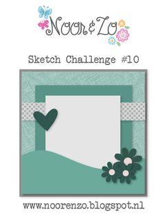 Afbeeldingsresultaat voor noorenzo sketch 2