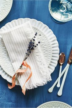 50 Pieces of Dinnerware and Decor Guaranteed to Get Your Table in the Spring Spirit