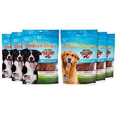 Save 20% with promo code 20PRIMEPET | Amazon.com Dog Treats, Coding, Amazon, Learning, Pets, Animals, Amazon Warriors, Riding Habit, Animaux