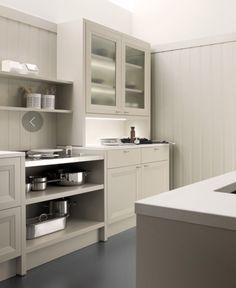 Decidido, studio Mobalco para mi nueva cocina y su modelo stimmug.
