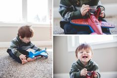 #lifestyle #inhomesession #childrensphotography #redwagondesign   www.red-wagon-design.com