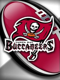 Check out all our Tampa Bay Buccaneers merchandise! Nfl Seahawks, Nfl Broncos, Nfl Football Teams, Pittsburgh Steelers, Football Art, Buccaneers Football, Nfl Packers, Tampa Bay Buccaneers, Nfl Vikings