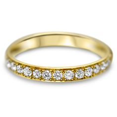 Bangles, Bracelets, Collection, Jewelry, Promise Rings, Diamond, Color, Jewlery, Jewerly