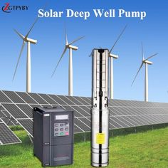 1018.00$  Buy here - http://aliafd.worldwells.pw/go.php?t=1000001137381 - solar panel water pump use japanese imported bearing high pressure solar water pump 1018.00$