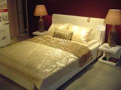 Łóżko /  Bed Vero