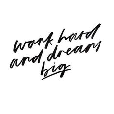 The #weekend is over and #Monday is around the corner. Time to #workhard and get ready for your week ahead. #DreamBig tonight techies. #quote #quotes #instaquite