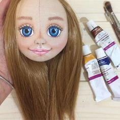 текстильная портретная кукла учитель: 13 тыс изображений найдено в Яндекс.Картинках
