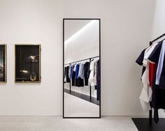 superfuture :: supernews :: bangkok: céline store opening