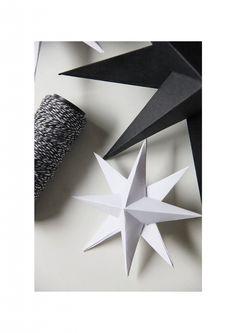 10x inspirerende kerst DIY'