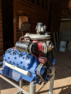 90 Best Flatheads images in 2019 | Ford v8, Ford, Old